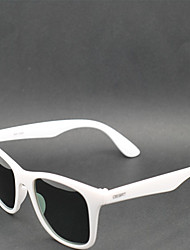 Boating  Polarized Hiking Sports Glasses