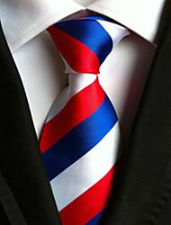 NEW Gentlemen Formal necktie flormal gravata Man Tie Gift TIE0195