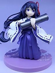 Outros Outros 19CM Figuras de Ação Anime modelo Brinquedos boneca Toy