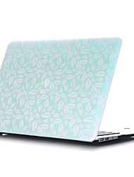 Colored Drawing~45 Style Flat Shell For MacBook Air 11''/13''