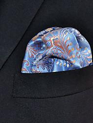 Cravate & Foulard Décontracté Rayonne Homme