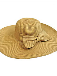 Korea Foldable Beach Hat Visor