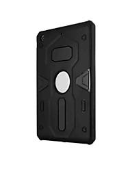 Original nillkin Verteidiger 2 neo Hybrid harten Rüstung Slim-Cases für Apple iPad mini 4