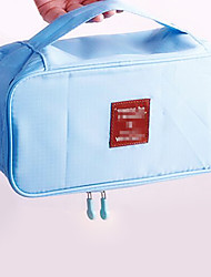 Portable Fabric Travel Storage/Packing Organizer for Clothing 26*12*13