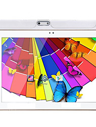 THTF S101 10.1 inch 2,4 Ghz Android 5.1 Tablet ( Quadcore 1280*800 1GB + 16GB n.v.t. )