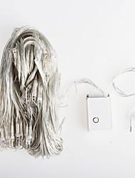 2 Stück 200-geführten 3m LED-String-Licht (220 V)