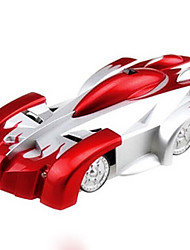 Car Plastic for Kids All  Puzzle Toy
