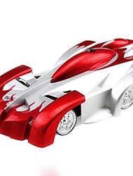 Auto Kunststoff für Kinder alle Puzzle Spielzeug