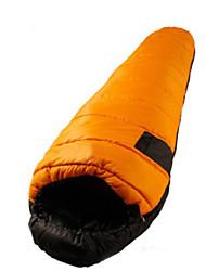 Saco de dormir Retangular Solteiro (L150 cm x C200 cm) 5 Algodão 220X80