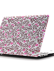 Colored Drawing~44 Style Flat Shell For MacBook Air 11''/13''