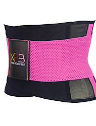 Women's Waist Trainer Belt - Body Shaper Belt For An Hourglass Shaper