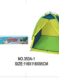 Children Tent Baby Toy Ball Game Room