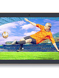 Other M207 9.7 pouces 2.4GHz Android 5.1 Tablette ( Quad Core 1280*800 2GB + 16Go AirPlay )