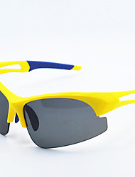 nautica 100% uv occhiali sportivi da trekking