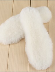 Semelle Intérieures(Blanc) -Semelle Intérieure-Autres