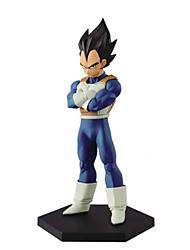 dragon ball Super Saiyan Vegeta Dragon modèle figurines balle anime jouet