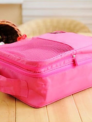 Portable Fabric Travel Storage/Packing Organizer for Clothing 29*22*13