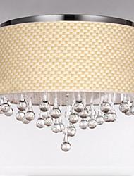 Modern Minimalist Living Room lamp, Ceiling Lamp