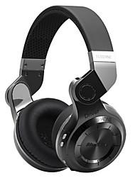 auriculares Bluetooth v4.1 (venda) para el teléfono móvil