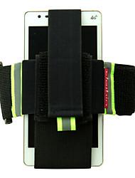 clothin неопреновый эластичный ремень лента спорт руки для бега походы