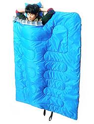Saco de dormir Retangular Solteiro (L150 cm x C200 cm) 7 Algodão 220X75