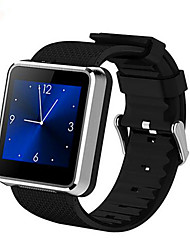 bluetooth f1 smart imperméable montre portable / téléphone mobile montre compagnon bluetooth