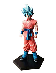 Dragon Ball Anime Action Figure 20CM Model Toy Doll Toy