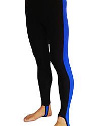 Andere Unisex Tauchanzüge / Schutz gegen Hautausschlag / Wetsuit, zweite Haut TaucheranzugUV-resistant / Rasche Trocknung /