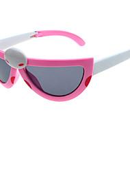 Kids Cartoon Fashion Classic Beetle Sunglasses (Random Color)