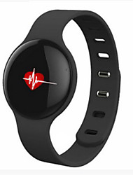 Activity Tracker Sport H8s Smart watch Heart Rate Wearable Smart Smart Bracelet Wristband Pedometer Heath/Android IOS