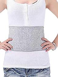 verstellbar / einfaches An- und Ausziehen / Schutzlendengürtel für Fitness / Laufen / Badminton