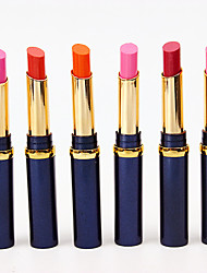 Lipstick Wet Stick Long Lasting / Natural Pink 1 other