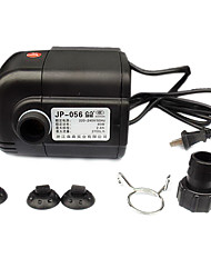 40W Plastic Water Pumps for Fish Aquarium 220-240V/50~60HZ