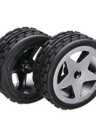 WLToys L959 WLToys L959-01 Dec 31, 1899 1:12:00 AM Tire / Parts Accessories RC Cars/Buggy/Trucks Black
