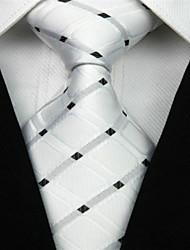 NEW Gentlemen Formal necktie flormal gravata Man Tie Gift TIE0090