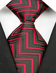 NEW Gentlemen Formal necktie flormal gravata Man Tie Gift TIE0101
