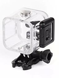 OEM GP295 Protective Case Waterproof Housing For Gopro Hero 4 Session Diving & Snorkeling Hunting and Fishing Surfing/SUP Boating Others