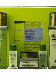 CHARMZONE Wet Moisture/Pore-Minimizing/Anti-wrinkle/Dark Circle Treatment/Lifting & Firming Liquid  Lotions & Essences