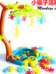 Children's Desktop Games/Children's Toys/Children's Play/Interactive Games/Puzzle Toys