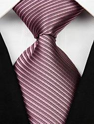 NEW Gentlemen Formal necktie flormal gravata Man Tie Gift TIE0140