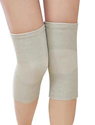 легко туалетный / защитное коленного бандажа для фитнеса / запущенном / бадминтона