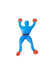 Viscous Climbing Children Toys