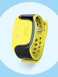 Sports Watch Unisex GPS Digital Digital Wrist Watch