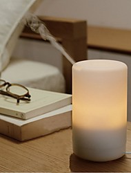 GTH Aromatherapy Diffusers Öl-Wärmer Trocken Lavendel Balance Oil Secretion / Firm Skin Improving Sleep / Lindert Angst / Anti-Depression
