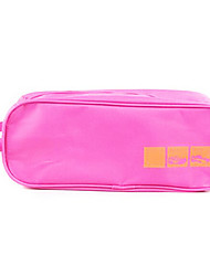 Portable Fabric Travel Storage/Packing Organizer for Clothing 33*12*19