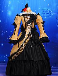 Costumes-Déguisements de princesse / Déguisements d'animaux / Déguisements thème film & TV-Féminin-Halloween / Noël / Carnaval / Nouvel an