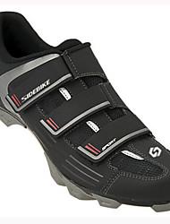 Zapatillas de deporte(Others) - deCiclismo- paraHombres