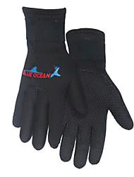неопреновые перчатки неопрена материал для взрослых с / м / л