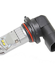 Super High Quality Car CREE 40W LED Fog Lamp for SPARK Sail etc New LED Fog Lamp 40W LED