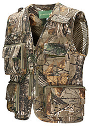 Breathable Tops for Hunting/Fishing/Outdoors
